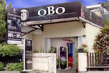 OBO Day Spa, Yogyakarta Region, Indonesia