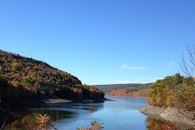Catskill Mountains, New York State, United States