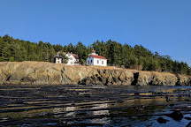 Anacortes Kayak Tours, Anacortes, United States