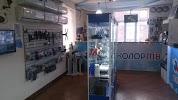Триколор ТВ на фото Орехово-Зуево