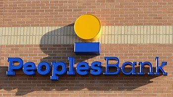 Peoples Bank Payday Loans Picture
