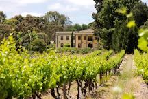 Barossa Chateau, Lyndoch, Australia