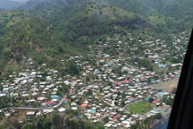 Barrouallie, St. Vincent, St. Vincent and the Grenadines