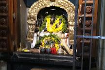 Narasimha Swamy Temple, Tumkur, India