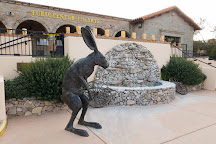Tubac Center of the Arts, Tubac, United States