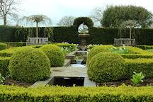 Merriments, Hurst Green, United Kingdom