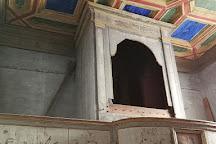 Chiesa di San Bartolomeo, Cagli, Italy
