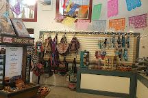 Terlingua Trading Company, Terlingua, United States