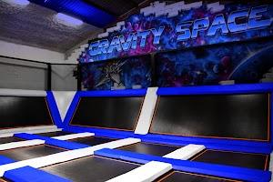 Gravity Space Trampoline Park Toulon La Seyne Sur Mer - Parc de Loisirs - Anniversaire