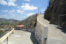 Monte do galo, Carnauba dos Dantas, Brazil