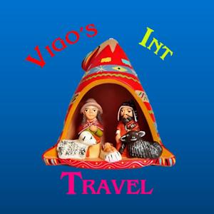 Vigos Int Travel 3