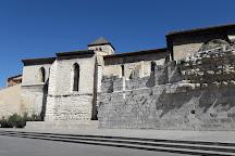 Museo Diocesano y Catedralicio de Valladolid, Valladolid, Spain