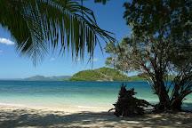 Calumboyan Island, Busuanga Island, Philippines