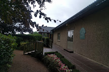 La Mare Wine Estate, St. Mary, United Kingdom