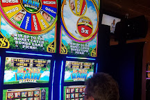 Four Winds Casino, Dowagiac, United States