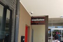 EscapeXperience, Oakleigh, Australia