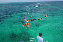 Atlantida Punta Cana, Punta Cana, Dominican Republic