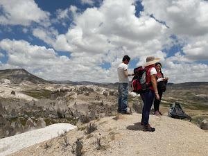 Turismo en Abancay - Apurimac MUSUQPACHA TRAVEL 8