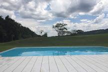 Inhotim, Brumadinho, Brazil