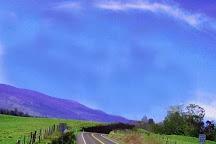 Maui Sunriders Bike Co., Paia, United States