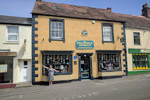 Discworld Emporium, Wincanton, United Kingdom