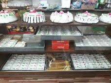 Taj Mahal Bakers Chitral