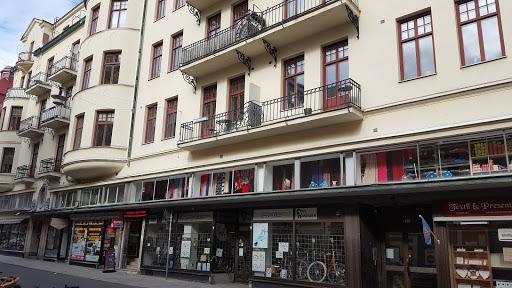 Hotell Storgarden