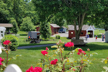 The Amish Village, Strasburg, United States