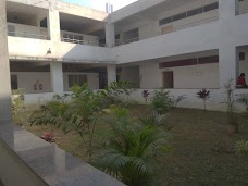 Nhit Technical Campus