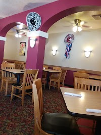 African Restaurant in St. Joseph MO