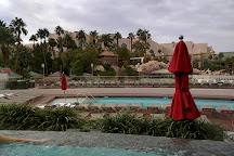 Spa Mandalay, Las Vegas, United States