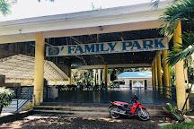 D' Family Park, Cebu Island, Philippines