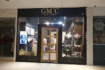 GMC Style @ Amarin Plaza, Bangkok, Thailand