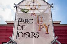Galipy, Saint-Sebastien-sur-Loire, France