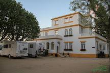 Camping Lamego, Lamego, Portugal