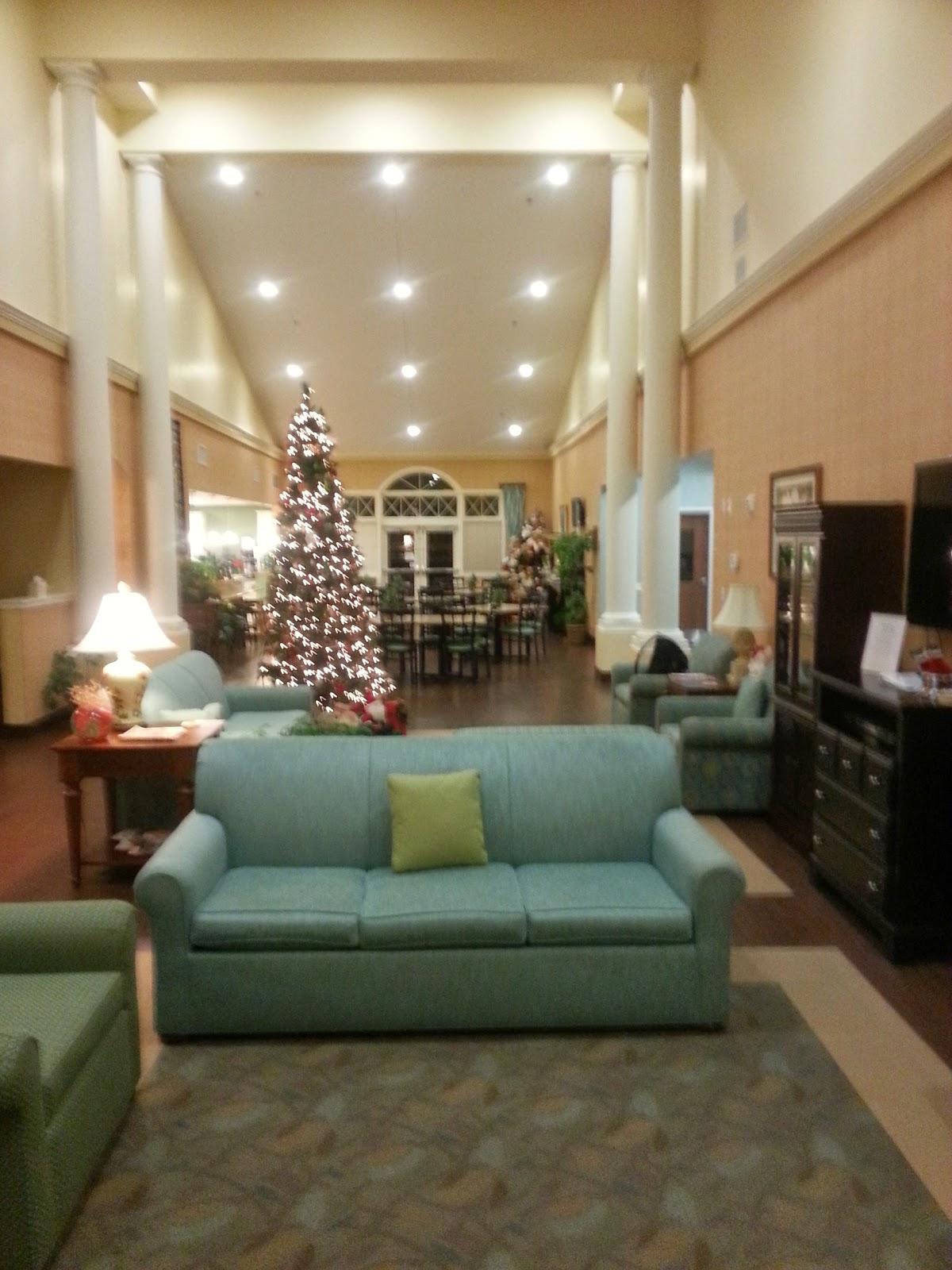 Fairfield Inn & Suites by Marriott Winston-Salem Hanes Mall Map ...
