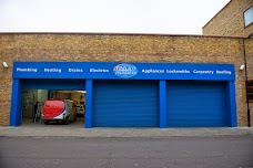 AA Electrical Services