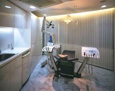 Nakano Dental Clinic