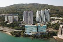 Sham Shui Po, Hong Kong, China