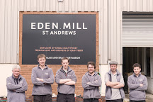 Eden Mill, St. Andrews, United Kingdom