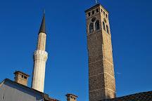 Sarajevo Funky Tours, Sarajevo, Bosnia and Herzegovina