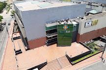 Shopping Norte Sul, Vitoria, Brazil