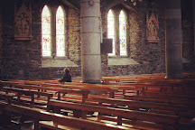 St. Mary's Church of Ireland, Killarney, Ireland