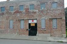 Escape Room, Kansas City, United States