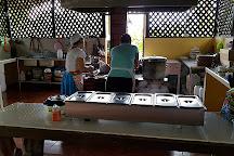 Arenal Vida Campesina, La Fortuna de San Carlos, Costa Rica