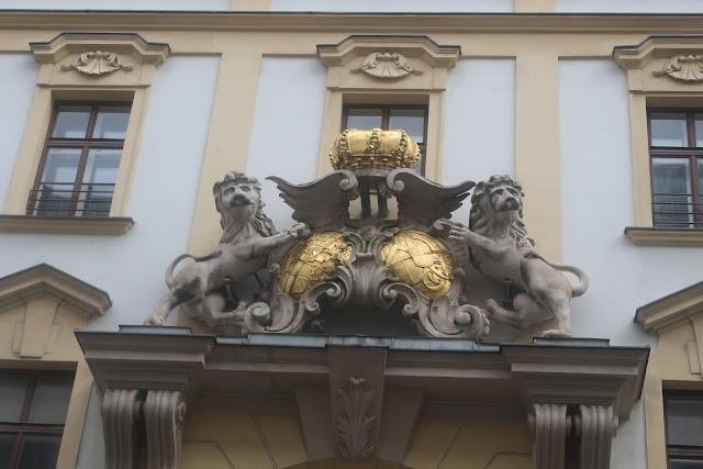 Bundesheer Stift-Kaserne