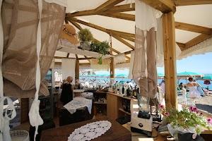 Hotel giardino suites&spa numana map ancona italy mapcarta