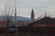 Kale, Skopje, Republic of Macedonia
