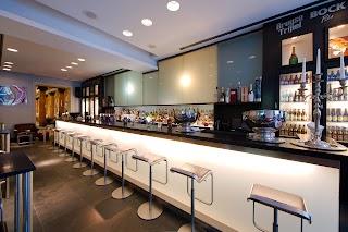 Best Restaurants in Brussels : Belga Queen