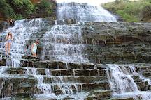Albion Falls, Hamilton, Canada
